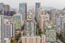 2005 1238 SEYMOUR STREET, Vancouver - R2286725