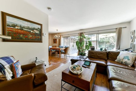 R2286735 - 1010 MATHERS AVENUE, Sentinel Hill, West Vancouver, BC - House/Single Family