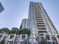 Photo of 310 928 HOMER STREET, Vancouver