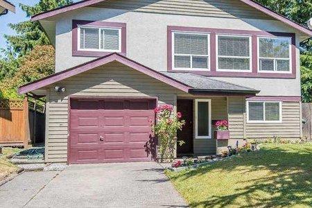 R2286817 - 6082 195A STREET, Cloverdale BC, Surrey, BC - House/Single Family