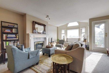 R2286861 - C305 4831 53 STREET, Hawthorne, Delta, BC - Apartment Unit