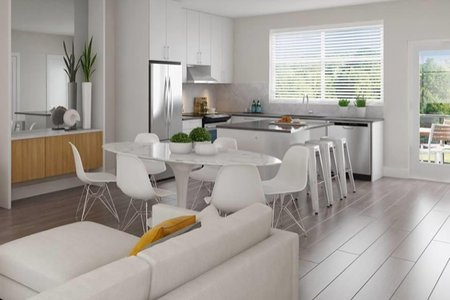 R2286916 - 103 14550 WINTER CRESCENT, King George Corridor, Surrey, BC - Apartment Unit