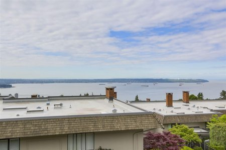 R2286988 - 37 2216 FOLKESTONE WAY, Panorama Village, West Vancouver, BC - Apartment Unit