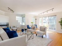 Photo of 201 825 W 15TH AVENUE, Vancouver