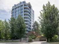 Photo of 4 1350 W 14TH AVENUE, Vancouver