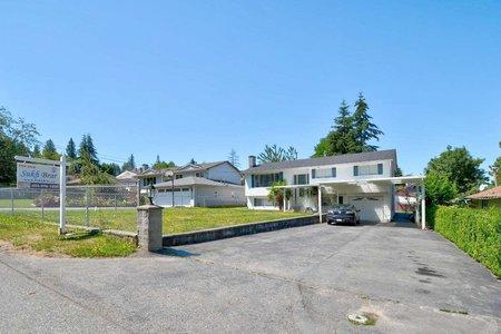 R2287289 - 9675 117B STREET, Royal Heights, Surrey, BC - House/Single Family