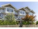R2287447 - 16 - 19330 69 Avenue, Surrey, BC, CANADA