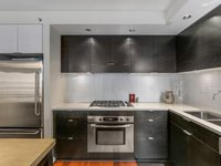 Photo of 1601 1055 HOMER STREET, Vancouver