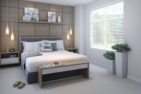 R2287552 - 401 14550 WINTER CRESCENT, King George Corridor, Surrey, BC - Apartment Unit