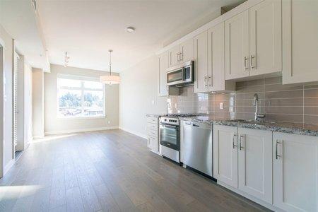 R2287618 - 301 5011 SPRINGS BOULEVARD, Cliff Drive, Delta, BC - Apartment Unit