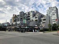 Photo of 708 1270 ROBSON STREET, Vancouver