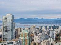 Photo of 3903 833 SEYMOUR STREET, Vancouver