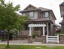 R2288069 - 6543 193 Street, Surrey, BC, CANADA