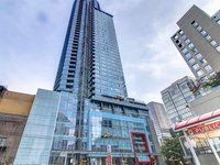 Photo of 905 833 SEYMOUR STREET, Vancouver