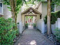Photo of 6 3130 W 4TH AVENUE, Vancouver