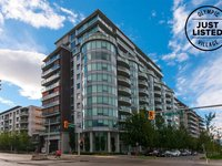 Photo of 903 1661 ONTARIO STREET, Vancouver