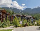 R2288471 - 218D - 2020 London Lane, Whistler, BC, CANADA