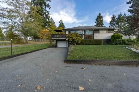 R2288658 - 14705 69 AVENUE, East Newton, Surrey, BC - House/Single Family