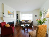 Photo of 204 1333 W 7TH AVENUE, Vancouver