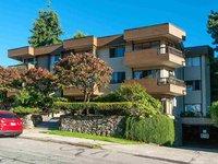 Photo of 104 350 E 5TH AVENUE, Vancouver