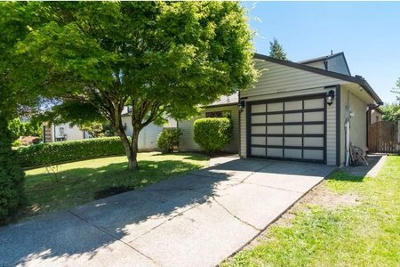 R2289010 - 2220 WILLOUGHBY WAY, Willoughby Heights, Langley, BC - House/Single Family