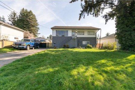 R2289011 - 13920 114 AVENUE, Bolivar Heights, Surrey, BC - House/Single Family