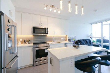 R2289057 - 1705 11967 80 AVENUE, Scottsdale, Delta, BC - Apartment Unit