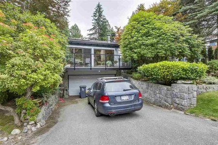 R2289163 - 1077 BLUE GROUSE WAY, Grouse Woods, North Vancouver, BC - House/Single Family