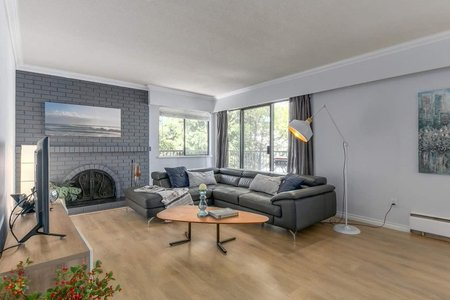R2289185 - 209 138 W 18TH STREET, Central Lonsdale, North Vancouver, BC - Apartment Unit