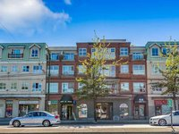 Photo of W302 488 KINGSWAY, Vancouver