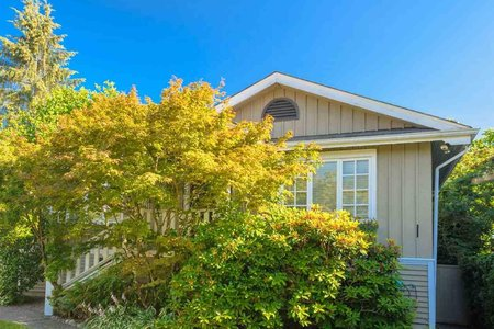 R2289293 - 351 E 17TH STREET, Central Lonsdale, North Vancouver, BC - House/Single Family