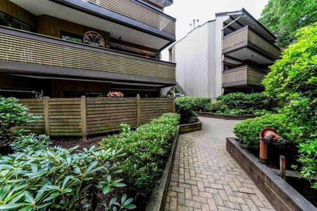 R2289484 - 309 3191 MOUNTAIN HIGHWAY, Lynn Valley, North Vancouver, BC - Apartment Unit