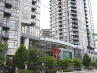 Photo of 902 1199 SEYMOUR STREET, Vancouver