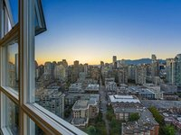 Photo of 3205 193 AQUARIUS MEWS, Vancouver