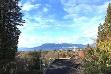 R2290011 - 2062 QUILCHENA CRESCENT, Quilchena, Vancouver, BC - House/Single Family