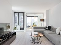 Photo of 1502 1133 HORNBY STREET, Vancouver