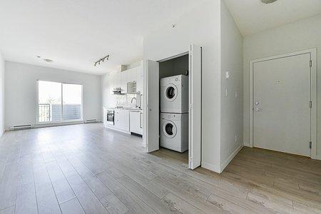 R2290415 - 401 13678 GROSVENOR ROAD, Bolivar Heights, Surrey, BC - Apartment Unit