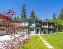 R2290613 - 40305 Aristotle Drive, Squamish, BC, CANADA