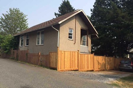 R2290881 - 755 RIDGEWAY AVENUE, Central Lonsdale, North Vancouver, BC - House/Single Family