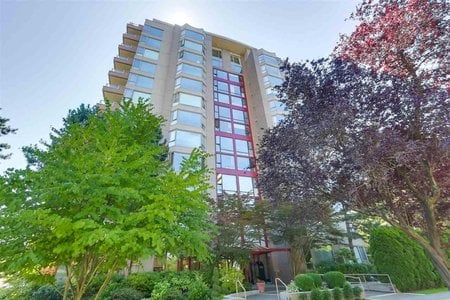 R2291042 - 504 2108 W 38TH AVENUE, Kerrisdale, Vancouver, BC - Apartment Unit