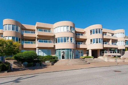 R2291100 - 204 2455 BELLEVUE AVENUE, Dundarave, West Vancouver, BC - Apartment Unit