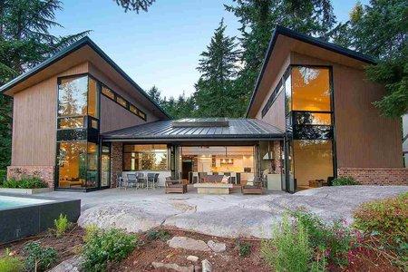 R2291218 - 3645 MCKECHNIE AVENUE, West Bay, West Vancouver, BC - House/Single Family