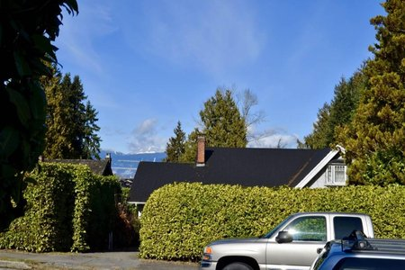 R2291258 - 2005 QUILCHENA CRESCENT, Quilchena, Vancouver, BC - House/Single Family