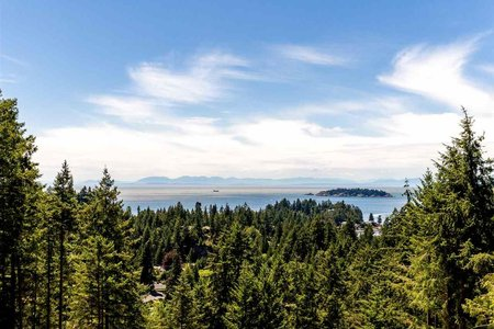 R2291497 - a 5644 WESTPORT ROAD, Eagle Harbour, West Vancouver, BC - House/Single Family