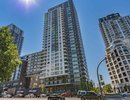 R2291552 - 1156 - 5515 Boundary Road, Vancouver, BC, CANADA