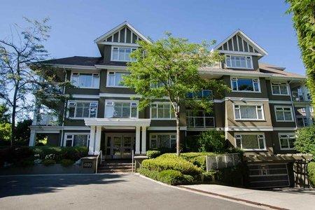 R2291600 - 304 1330 HUNTER ROAD, Beach Grove, Delta, BC - Apartment Unit
