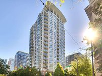 Photo of 518 1082 SEYMOUR STREET, Vancouver