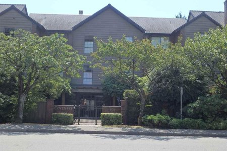 R2291944 - 305 101 E 29TH STREET, Upper Lonsdale, North Vancouver, BC - Apartment Unit
