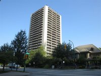 Photo of 303 4353 HALIFAX STREET, Burnaby