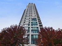 Photo of 1002 1255 SEYMOUR STREET, Vancouver
